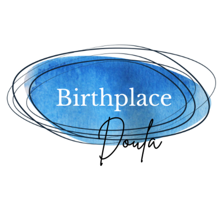 The Birthplace Doula